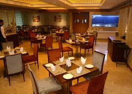 restaurant p l pl palace lords inn agra hotel reviews photos rate comparison