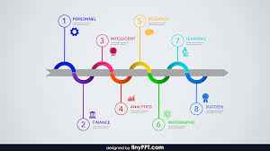Timeline Slide Template Free Powerpoint Timeline Templates Infographic Powerpoint