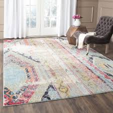 9x12 area rugs under 200 dollar. Wonderful Teal And White Large Area Rugs Under 200 Image 27 Design Within $200 Ordinary 9x12 Dollar E