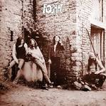 Covered by Foghat