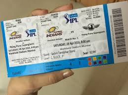 Wankhede Seating Chart Wankhede Stadium Mumbai 2019 All You Need To Know Before
