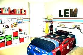 race car room decor race car themed room car themed bedroom car bedroom ideas car themed
