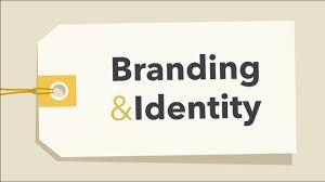 Image result for branding images