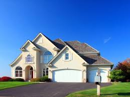 T Are You Looking For A Qualified Garage Door Contractor In Stockton CA  Call 209 2264714