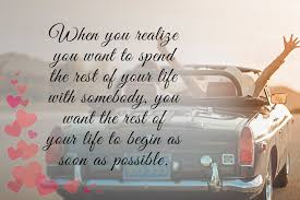 Love Marriage Quotes Interesting 48 Beautiful Marriage Quotes That Make The Heart Melt