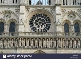 la sorbonne faaade catac nord de la. A Detail Of The Sculptures On Western Facade Notre Dame De Paris. - La Sorbonne Faaade Catac Nord O
