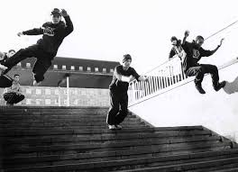 Image result for parkour wallpaper iphone