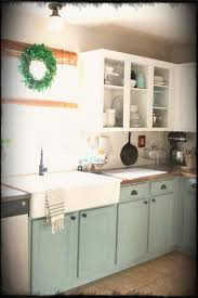 Modern Kitchen Cabinet Doors Replacement White High Gloss Cupboard