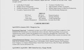 Best Resume Writers Interesting Best Resume Writing Services In Bangalore 28 Professional Resume