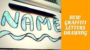 Name Designs To Draw Clipart Images Gallery For Free