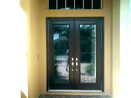 front doors with glass panels front door glass panels replacement forgetitinfo front doors with glass side