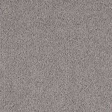 Stainmaster Carpet Color Chart Stainmaster Petprotect Carpet Rxgaming Co
