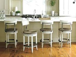 Counter Stool Medium Size Of Stools Images High End Designer Ballard Designs  .