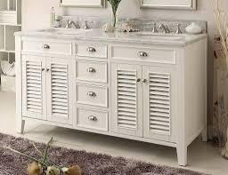 60 inch bathroom vanity double sink. Vanity : Double Sink Bathroom Uk 72 60 Inch