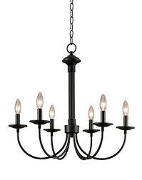 black iron chandelier amazing of black chandelier light signature party al lighting with regard to attractive