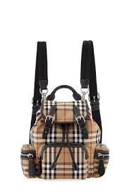 Designer <b>Backpacks</b> for <b>Women</b> at Neiman Marcus