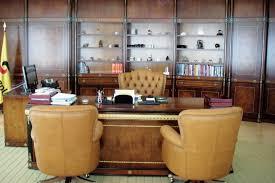 presidential office furniture. plain presidential 334mariner_sonangol2jpg inside presidential office furniture