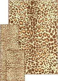animal print rug gorgeous giraffe area well woven cocoa leopard brown zebra 5x8 rugs interior leopard print area rug