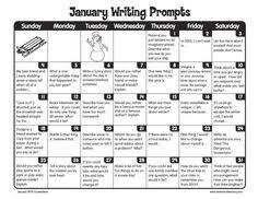 Creative Writing Prompts for Kids   Surprise Ride Pinterest Writing Prompts About Hands