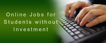 best online jobs for college students make hour best online jobs for college students out investment
