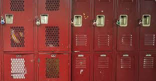 excellent ideas for creating locker searches essay they will never know when to take the drugs guns or alcohol out of the locker