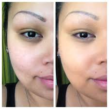 makeup forever hd invisible cover foundation 2017 ideas pictures tips about make up