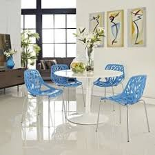 set of 4 dining room chairs make mealtimes more inviting with fortable and attractive dining