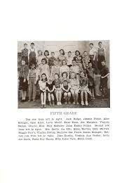 The Bulldog - 1940 - Rice High School