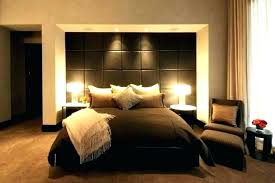 wall mounted headboards wall mounted headboards wood amazing bed a work of art as headboard home wall mounted headboards
