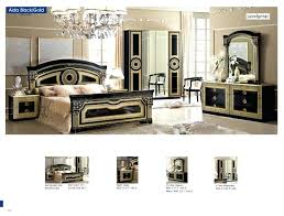 Black and gold furniture Wallpaper Bedroom Furniture Chalk Paint Makeup Vanities Metal Solid Wood Shabby Chic Rattan Black And Gold Bed Womenmisbehavincom Black And Gold Bedroom Furniture Tasteofelkgrovecom