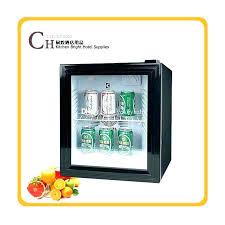 glass mini bar glass mini refrigerator mini fridge glass door mini fridge glass door bar fridge