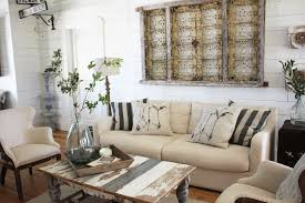 Small Picture At Home A Blog by Joanna Gaines Magnolia Magnolia farms and