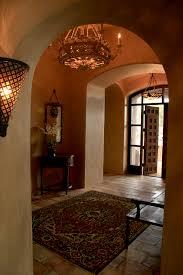 features light decor for pendant light fixtures and decorative