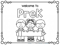 welcome back to school coloring pages best of first day preschool coloring pages 5004