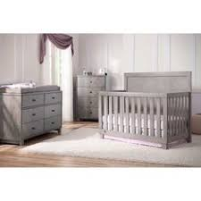 simmons monterey dresser rustic white. simmons kids® bellante nursery furniture collection in stained grey \u003e convertible crib from buy baby monterey dresser rustic white n