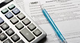 When Should You Amend Your Tax Return The Turbotax Blog
