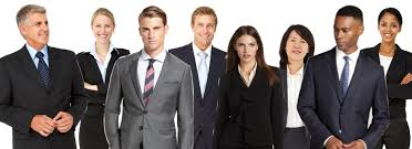 Professional Interview What To Wear To A Job Interview Locke Domestic Agency