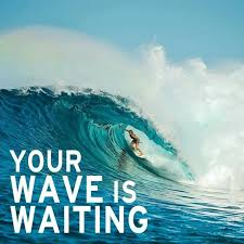 Surfing Quotes Gorgeous Live Swell's Top 48 Ultimate Surfing Quotes LiveSwell