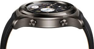 huawei watch 2 classic. real watch aesthetics huawei watch 2 classic