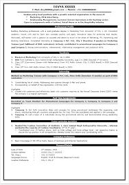 Resume Samples India For Freshers Resume Ixiplay Free Resume Samples