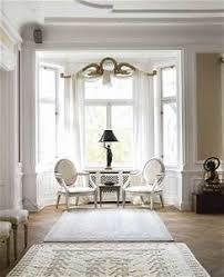 bay window ideas living room. Living Room Decor, Bay Window Ideas For Room,: N