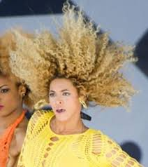 Beyonce Soars To No 1 On Charts With 4 Album