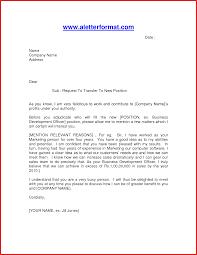 Resume For Nursing Faculty Resume Format For Teaching Job In
