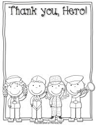 Small Picture Free Veterans Day Writing Printables Free printables Teacher