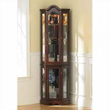 with glass doors corner and rhnz furniture small s rhpwahecorg furniture wall curio cabinet with glass jpg