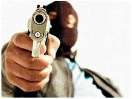 Resultado de imagem para bandidos assalto
