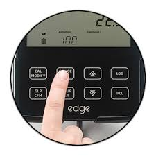 Image result for EDGE HANNA INSTRUMENT hi2030 wall mount