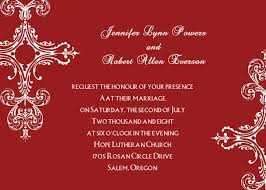 online wedding cards lilbibby com Wedding Cards Online Making online wedding cards and get ideas how to make your wedding card with chic appearance 1 wedding invitations online making