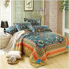 moroccan bedding set awesome moroccan bed sets about remodel fl duvet covers on lovely moroccan bedding