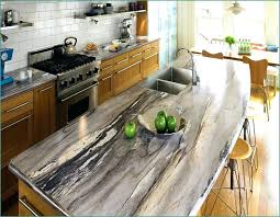 how to paint tile countertops to look like stone painting to look like granite painted to